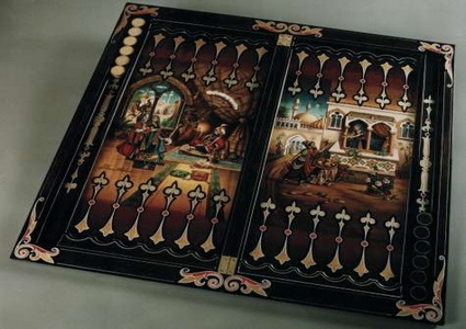 backgammon-open.JPG