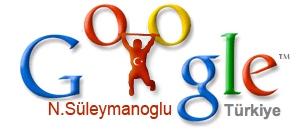 naimgoogle2.jpg