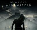 apocalypto_1