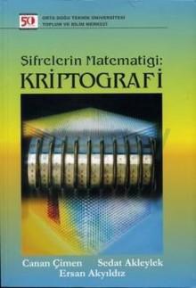 sifrelerin_matematigi_kriptografi