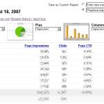 Firefox eklentisi: Graphsense