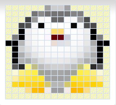 Penguen Linux tux simge