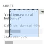 Firefox eklentisi: MeasureIt