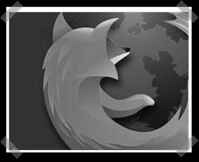 """Firefox """"about:config"""" ayarları"""