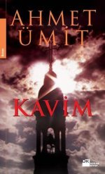 Kavim (Ahmet Ümit)