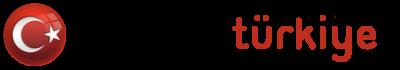 Ubuntu Türkiye