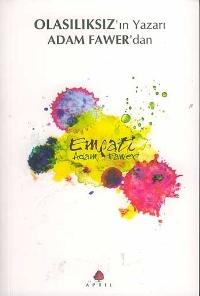 Empati (Adam Fawer)