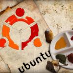 Ubuntu Türkçe çevirileri ve Çeviri Tayfası hakkında Sudo'da yaptığımız söyleşi
