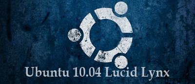ubuntu1004