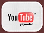 Youtube erişim yasağı