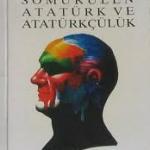Sömürülen Atatürk ve Atatürkçülük (Asım Aslan)
