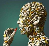 Placebo, pills, tedavi, doktor, inanç
