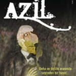 Azil (Hakan Günday)