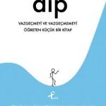 Dip (Seth Godin)