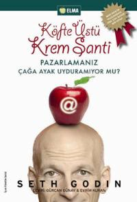 kofte_ustu_krem_santi_seth_godin