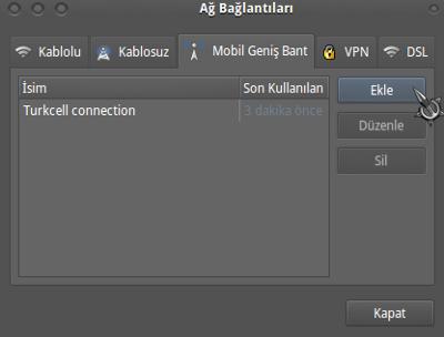 ubuntu_turkcell_3g_vinn_internete_baglanmak1