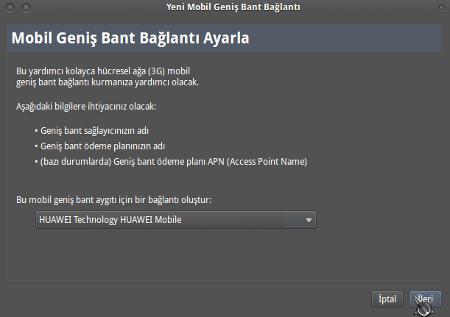 ubuntu_turkcell_3g_vinn_internete_baglanmak2