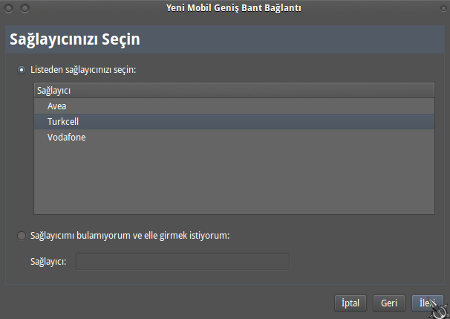 ubuntu_turkcell_3g_vinn_internete_baglanmak4