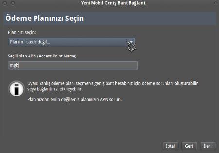 ubuntu_turkcell_3g_vinn_internete_baglanmak5