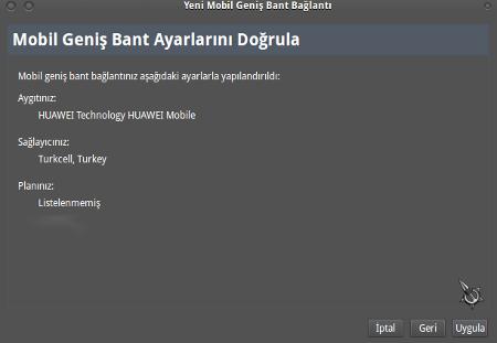 ubuntu_turkcell_3g_vinn_internete_baglanmak6