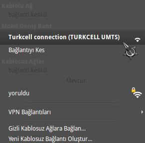 ubuntu_turkcell_3g_vinn_internete_baglanmak7
