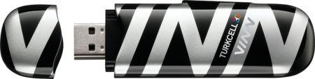 vinn_3g_modem