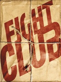 fight_club_chuck_palahniuk_1999