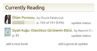 goodreads_ne_okuyorsun
