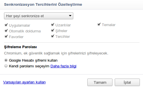 google_chrome_sync_3