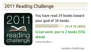 goodreads_book_challenge_1
