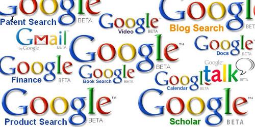 google_beta