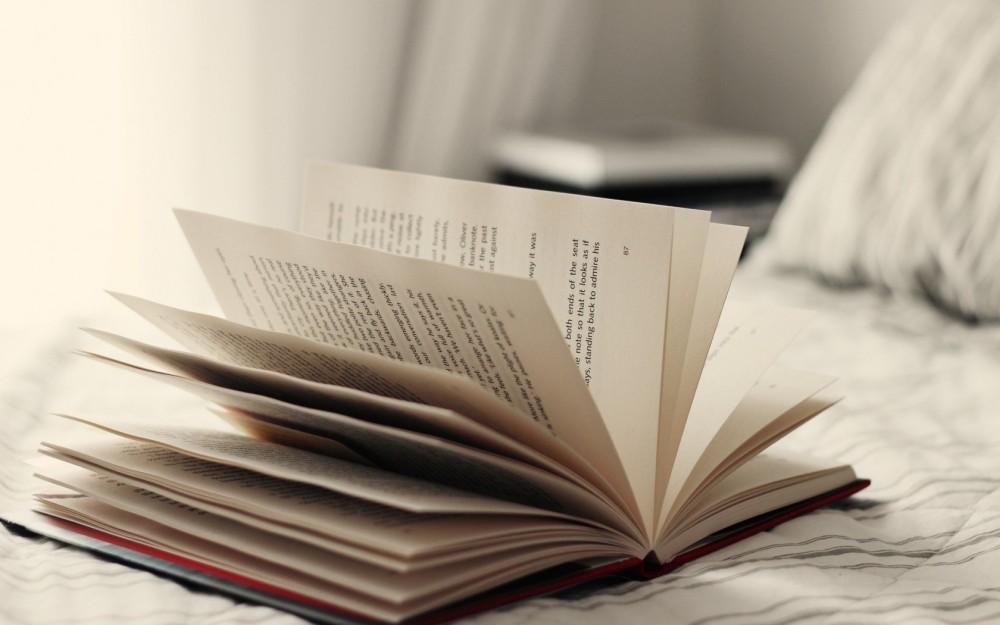 Okunabilirlik indeksi