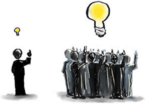 crowdsourcing-kalabaliklarin-gucu