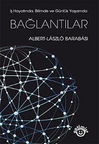 baglantilar_albert_laszlo_barabasi