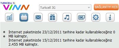 turkcell_vinn_kampanya