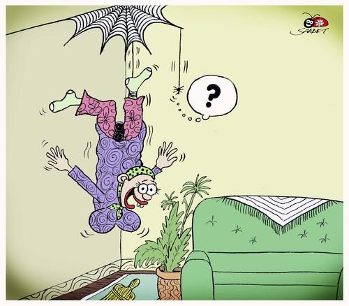 evhanimi_bungee_jumping