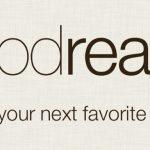 Goodreads: Kitap okumak isteyenlere, okumayı sevenlere..