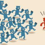 Açık Liderlik – Sosyal Teknoloji Yönetme Tarzınızı Nasıl Değiştirir? (Charlene Li)