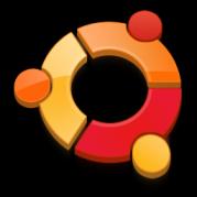 Ubuntu_icon