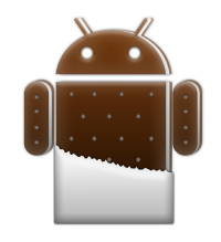 android_icecreamsandwich