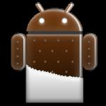 Kies ile Android güncellemesi nasıl yapılır?