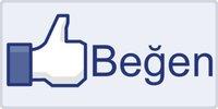 facebook_begen_like
