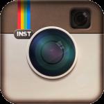 instagram'ın neresi milyar dolar?