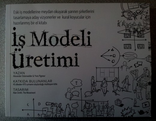 is_modeli_uretimi_optimistkitap