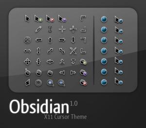 ubuntu_obsidian_cursor