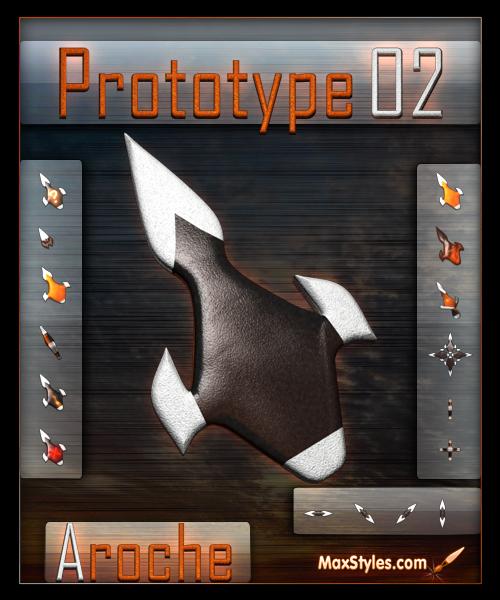 ubuntu_prototype02_cursor