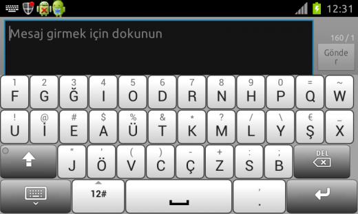 turkce_f_klavye_yazi