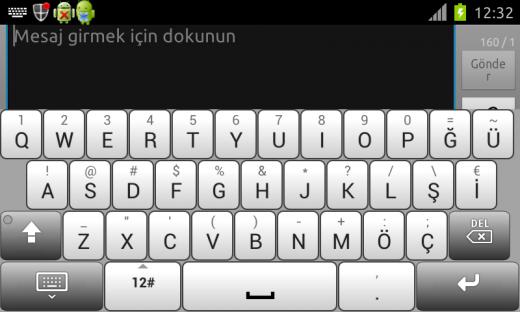 turkce_q_klavye