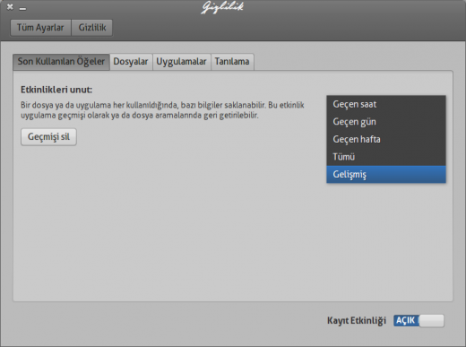 ubuntu_12_04_gizlilik1