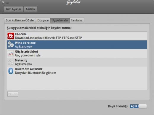 ubuntu_12_04_gizlilik3